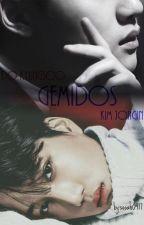 Gemidos / KaiSoo by SooAh0917