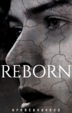 Reborn (H. S) by ornecanavese