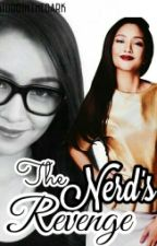 THE NERD's REVENGE (KATHNIEL) by mspiggy17