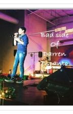 Bad side of Darren Espanto by Book_Life12