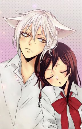 Tomoe ♡ Nanami - Anime Love and Romance Wallpapers and Images ... | 450x288