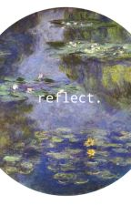 Reflect (DISCONTINUED) by high5ives