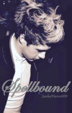 Spellbound || Niall Horan by sashafierce009