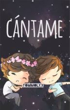 Cántame {Larry Stylinson} by TommoLxx