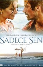 SADECE    SEN by cagla753