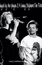 Played by the player || A Larry Stylinson Fan Fiction (ON HOLD) by _larrylashton_