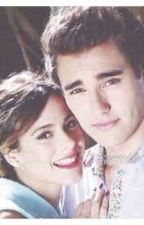 Leonetta by TayGeeForever