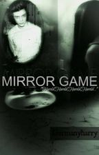 Mirror Game by MalieJennerStyles