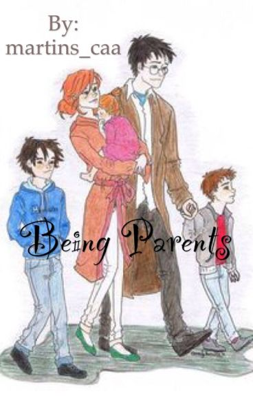 Being Parents