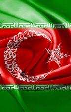Osmanlı Dönüşü by Hseyinien