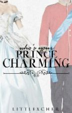 1840|who's your prince charming? *rl rl slow up.* by crashxbutera