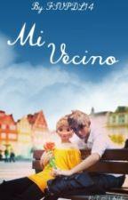 Mi Vecino (Jelsa) by FSVPDL14