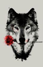 Bonds & Trusts - Darkest Powers by Gothic_Vampire_Queen