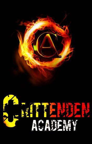Crittenden Academy