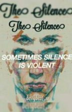 The Silence by Nlvtzz