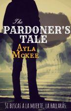 The Pardoner's Tale by AiliraZada