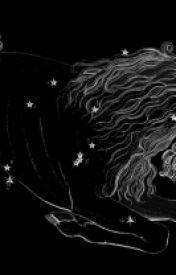 Capricorn by applesaucies