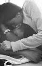 Chronique de Nanou : Mon mariage qui n'aura jamais lieu je peux pas imaginer ma vie sans toi Omri by Sananou00