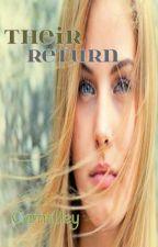 Their return by Carmilley