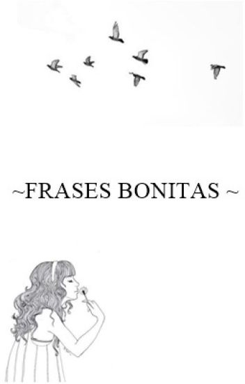 Frases Bonitas