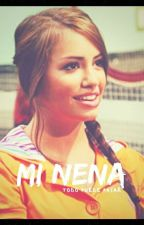 Mi Nena {IN REVISIONE} by HopyDirectioner23