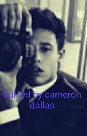 Bullied By Cameron Dallas