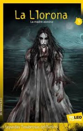 essay of la llorona La llorona is something else entirely first introduced to me as a child, i knew her story to be folklore, but many people believe she was a real woman who existed sometime in the 1500s she was a woman betrayed.