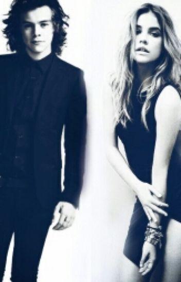 Amar a un Ángel (Harry Styles)
