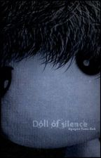 Doll of silence by tebaomang