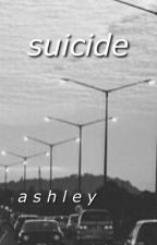 suicide // hemmings by escapingcities