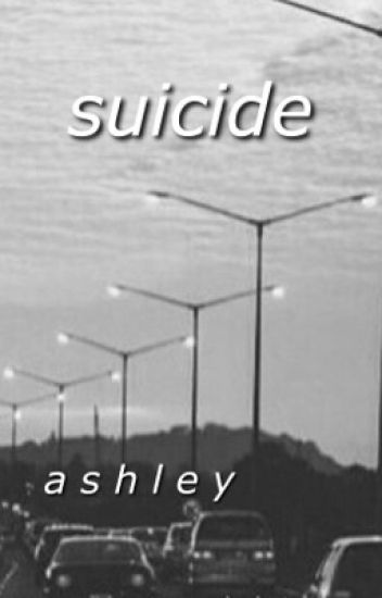 suicide // hemmings