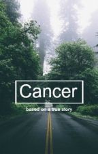 Cancer by Infinityplusbeyond