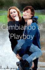 Cambiando al Playboy [EPEMMA 2] by loyaltogrunge