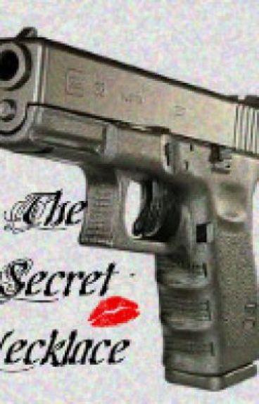 The Secret Necklace