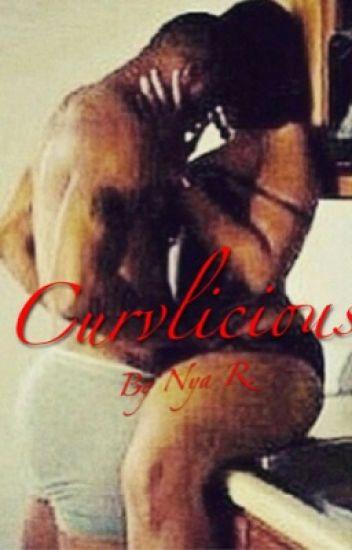 Curvlicious