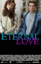 Eternal Love © (Kol Mikaelson) by crazyurbangirl_