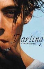 Darling // h.s.  by damehoran
