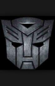 Transformers x Reader by XxDragonslayergirlxX