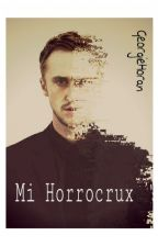 Mi Horrocrux || Dramione || by FlorPotter7710