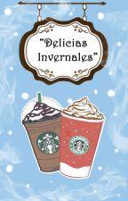 Delicias invernales {Mini Shot - Wigetta} by chica-shipper