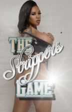 The Strippers Game by _Miss_Tammy_
