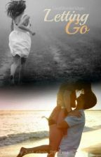 Letting Go by LisaStanbridge