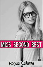 Miss Second Best by karinjin