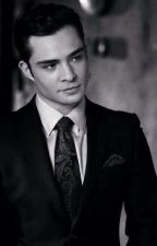 I'm Chuck Bass's girlfriend(Gossip Girl fanfiction) by xoxoillnevertell
