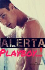 ALERTA: Playboy! by Gomitas_voladoras