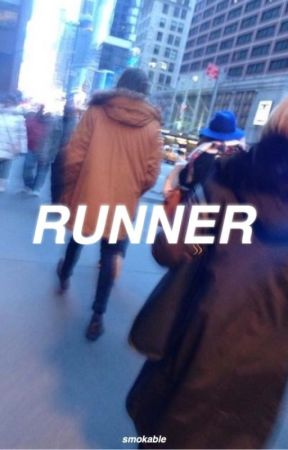 runner :: lrh [discontinued] by smokable