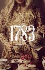 1783 by random_feelings