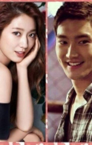 Choi Shin Hye