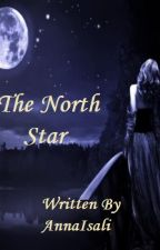 The Descendants Academy (Book Two) - The North Star by AnnaIsali