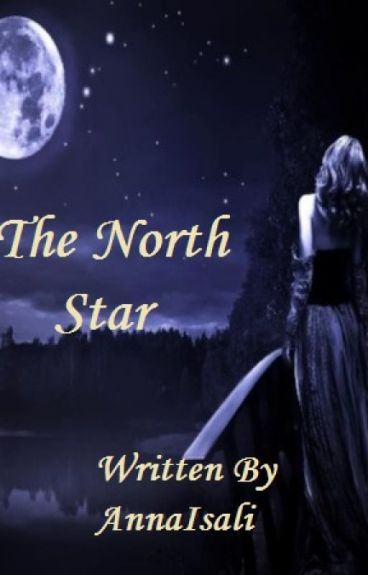 The Descendants Academy (Book Two) - The North Star